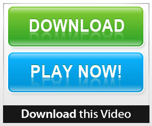 Divorce Invitation Full Movie Online Free Hindi Mdma87